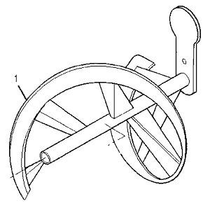 5hp Briggs And Stratton Engine Diagram