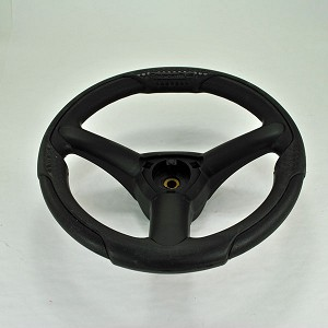 John Deere Steering Wheel - GY20936