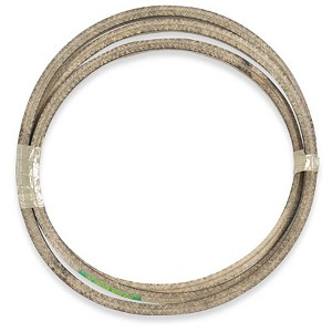 John Deere Mower Deck Drive Belt - M163993
