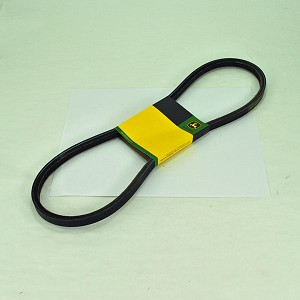 John Deere Fan Belt - M805011