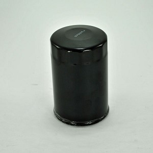 John Deere Hydraulic Oil Filter - LVU800097