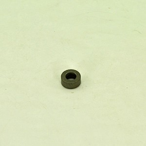 John Deere Shear Bolt Spacer - M110583