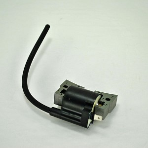 John Deere Ignition Coil - W40449