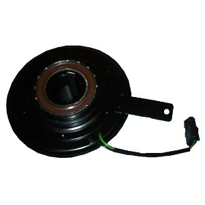 John Deere Electromagnetic PTO Clutch - AM118770