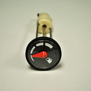 John Deere Fuel Gauge - AM143171