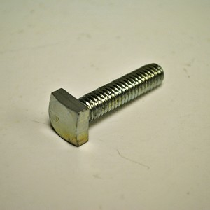 John Deere Battery Bolt - M81353