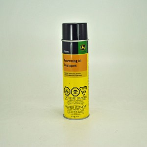 John Deere Penetrating Oil - TY26353