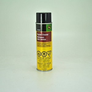 John Deere Engine Cleaner - TY26357