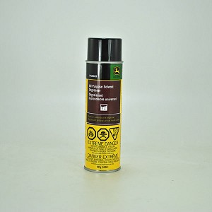 John Deere All-Purpose Solvent Degreaser - TY26633