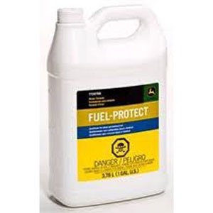 John Deere Fuel-Protect Diesel Fuel Conditioner Winter - TY26787