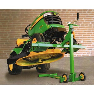 John Deere XD Mower Lift - LP45546