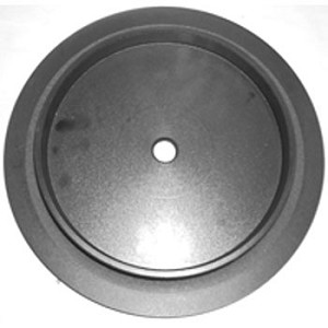 John Deere Wheel Hub Seal Installer - JDG1557A