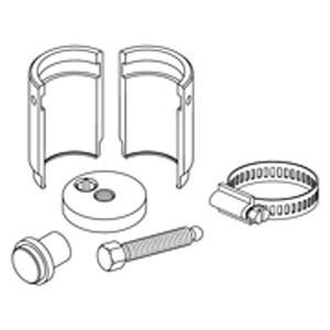 jcb 930 forklift wiring diagram images jcb 940 wiring diagram jcb wiring diagrams for car or truck
