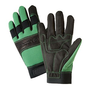 John Deere Mens Multi-Purpose Utility Glove - LP42409 - LP42410 - LP42407