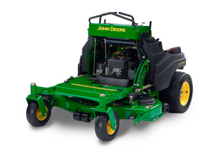 Greenpartstore John Deere Parts And More Parts For >> Parts For John Deere Quiktrak Mowers