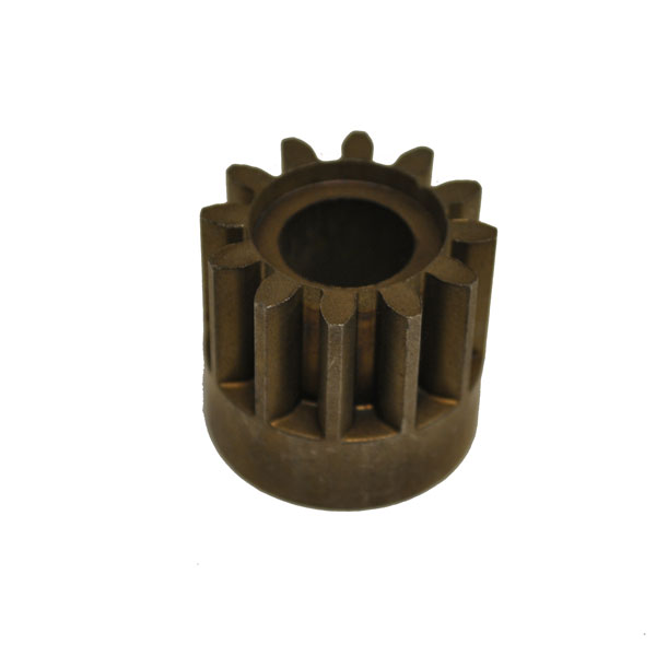 John Deere Lh Drive Pinion For Lpsts42jd Lawn Sweeper