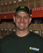 Craig Carlson