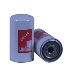 Fleetguard Fuel Filters