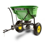 John Deere 130-lb Spreader - LP39087