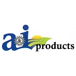A&I Products Aftermarket Farm Parts