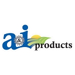 A&I Products Loading Auger Housing - A-AH77064