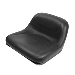 John Deere A&I Products Seat - A-GY20063