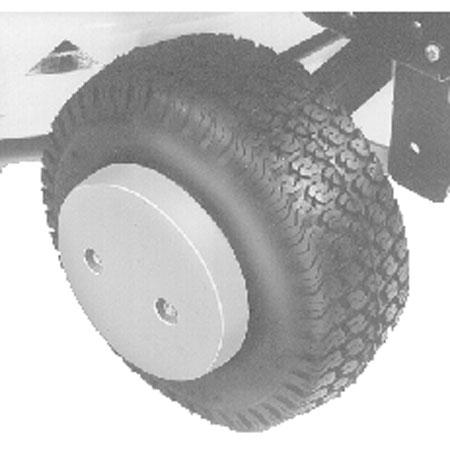 John Deere Model D140 Lawn Tractor Parts