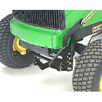 John Deere Front Implement Lift Kit Bm18977
