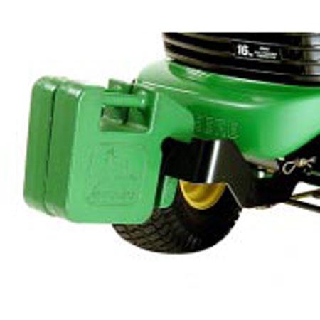 John Deere Model GT235 Lawn and Garden Tractor Parts – John Deere Wire Diagram 060000