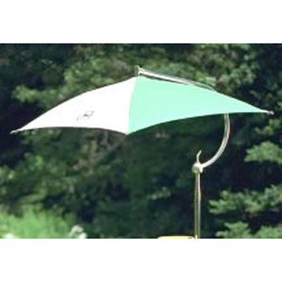 John Deere Sun Umbrella Ty16110