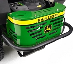 John Deere Rear Bumper Kit - AM137380