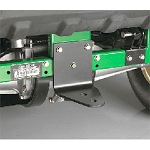 John Deere Rear Hitch Kit - BM21580
