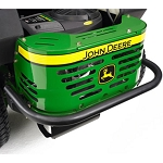 John Deere Special Edition Kit - BM22568