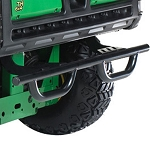 John Deere Rear Bumper Kit - BM22767