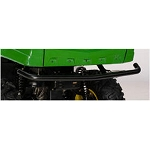 John Deere Rear Bumper Kit - BM23362