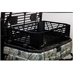 John Deere Cargo Box Extension Kit - BM23384