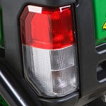 John Deere Brake and Tail Light Kit - BM24591