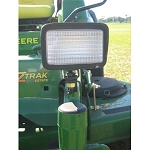 John Deere Front Light Kit - TCB11281