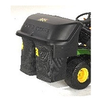 John Deere 7-bushel Hopper for MCS - BUC11233