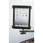 John Deere RAM Tablet Mount Kit - BRE10255