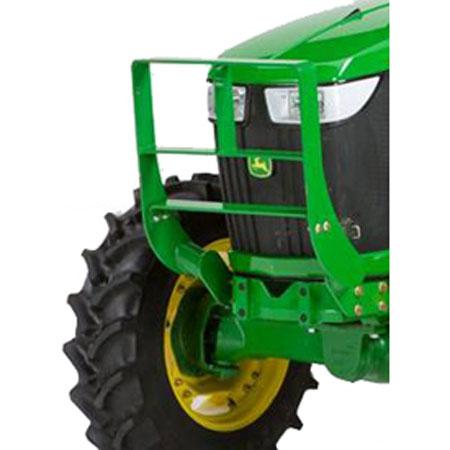 John Deere Model 5425 Utility Tractor Parts. John Deere Hood Guard Bw15084. John Deere. John Deere 5425 Specs Diagram At Scoala.co