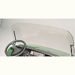 John Deere Windscreen Kit - BM21466
