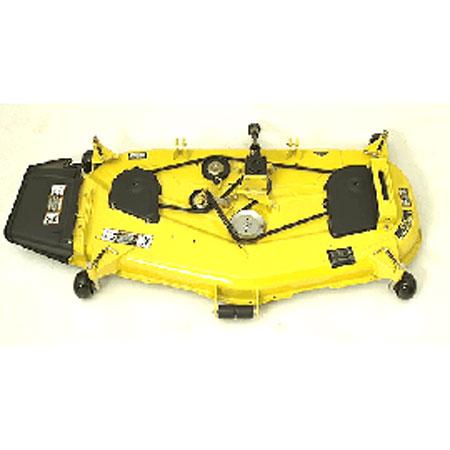 62inch 62c Mower Deck Parts For 2210. John Deere Plete 62c62x Shaft Driven Mower Deck Assembly Sku21685. John Deere. High Capacity John Deere 60 Inch Mower Deck Diagram At Scoala.co