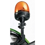 John Deere Beacon Light Kit - AL111705