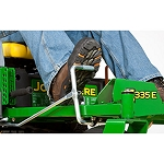 John Deere Foot Lift Kit - BG20946