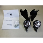 John Deere Projector Light Kit - BM25544