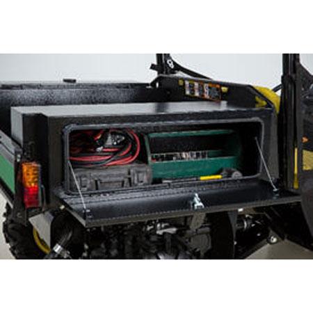 John Deere Side Opening Toolbox Bm26160