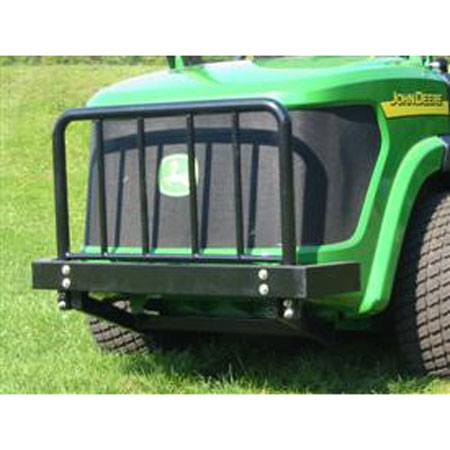 John Deere Rear Bumper Kit Dmb210226