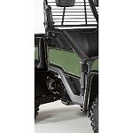 John Deere Half Door Color Panel Kit - Olive - BM24999