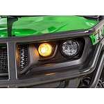 John Deere Turn Signals for M and R Series Utility Vehicles - BUC10608